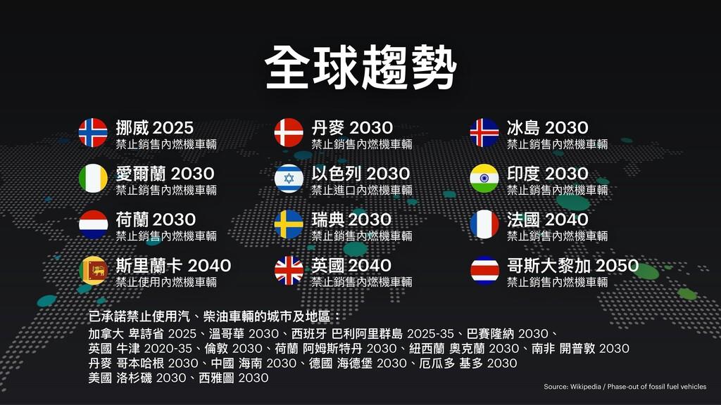 獊純撉玊 ૪瞚蘊纔ྊֵአ牏礞ရ敋蜁ጱउ૱现瑿玟物 ے೭य़ܑ藠2025牏伩珠苉203...