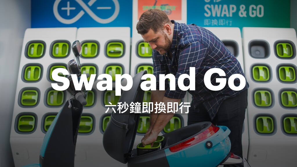 Swap and Go مᑁ楮ܨ矦ܨᤈ