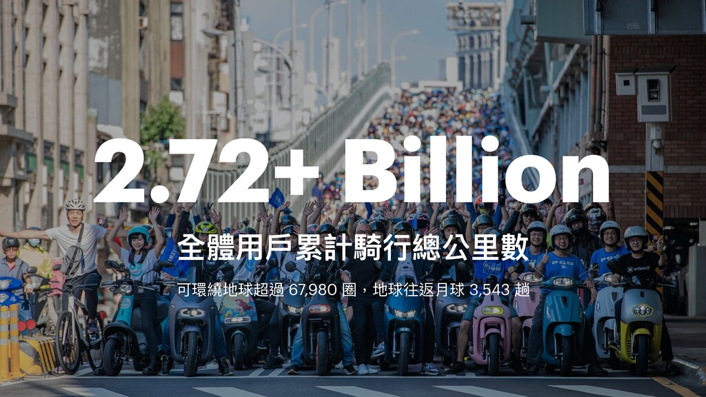 2.72+ Billion 獊誢አ䜛ᔴ懯浙ᤈ者獍᯾碍 ݢ絑媅瑿純᩻螂 67,980 瑹牧瑿純ஃ...
