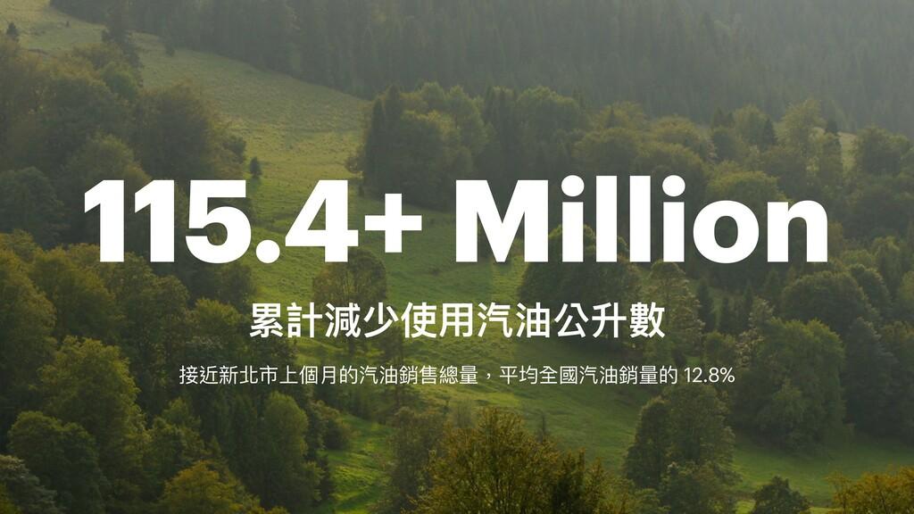115.4+ Million ᔴ懯仂ֵአရ獍܋碍 矑蜱碝玖૱Ӥ㮆์ጱရ衴ࠓ者ᰁ牧ଘ璂獊㾴...