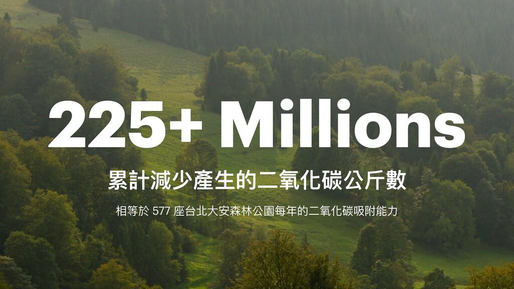 225+ Millions ᔴ懯仂叨ኞጱԫ࿔玕繞獍ු碍 ፘ缛ෝ 577 ଷݣ玖य़ਞ祜獍瑼ྯ...