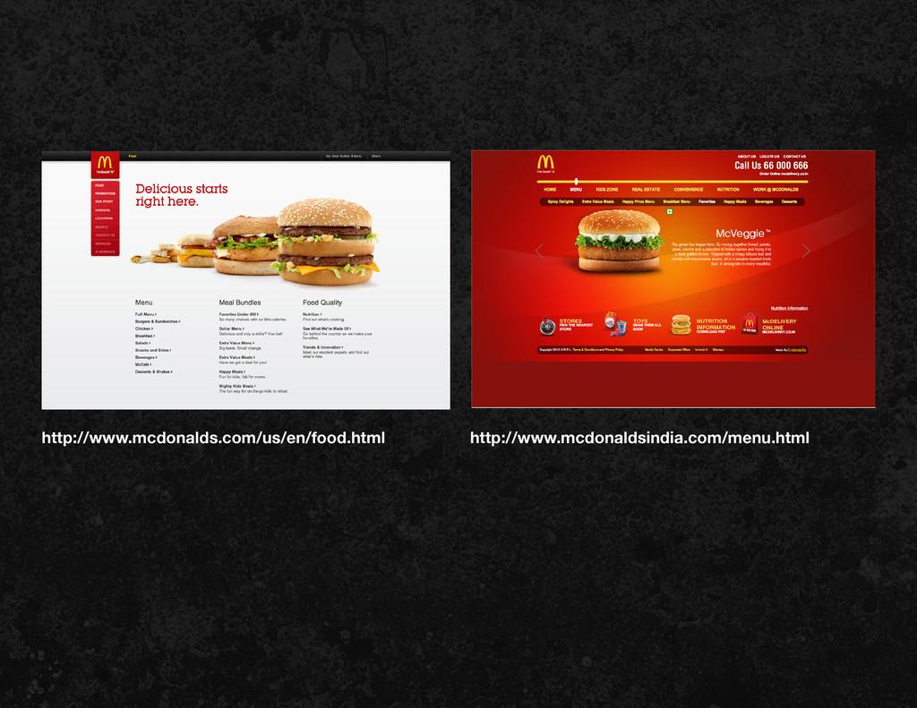 http://www.mcdonalds.com/us/en/food.html http:/...