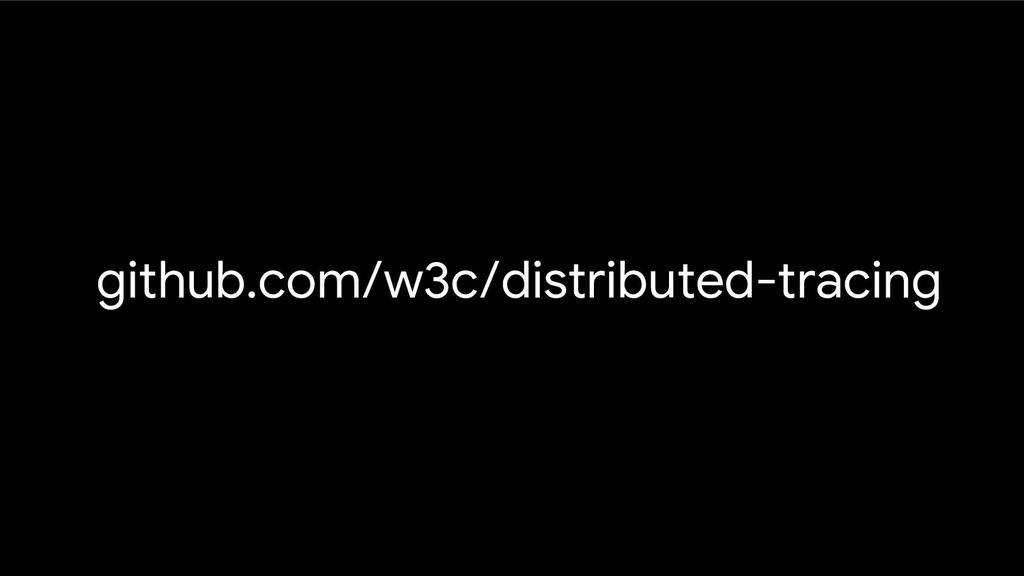 github.com/w3c/distributed-tracing