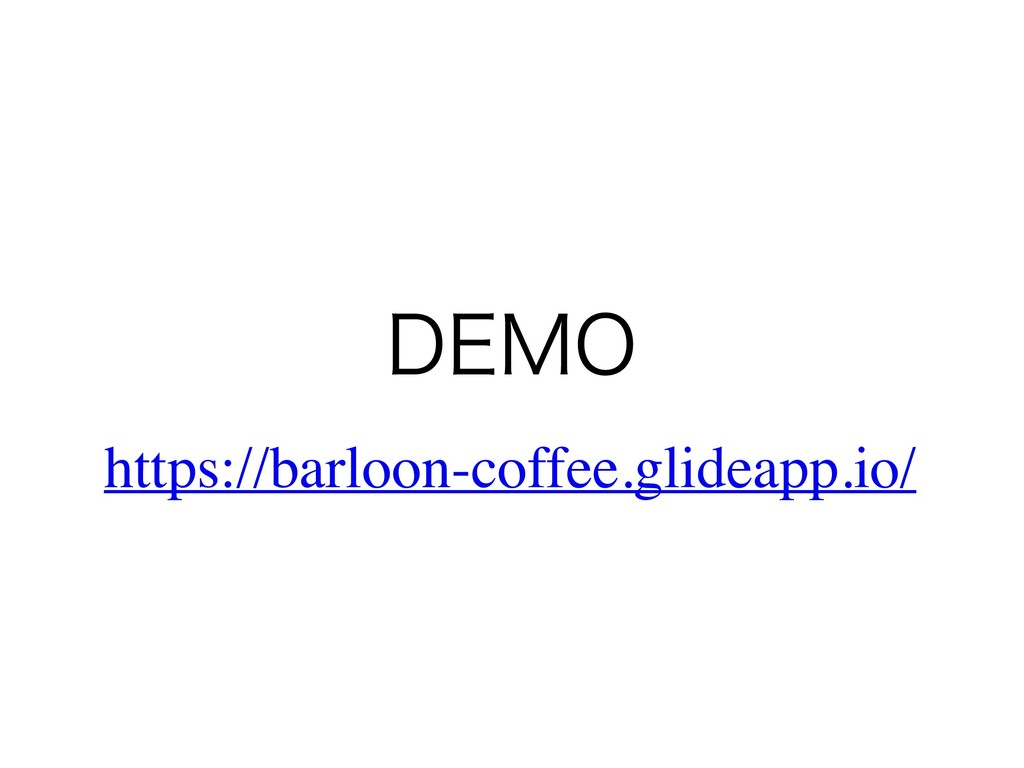 %&.0 https://barloon-coffee.glideapp.io/