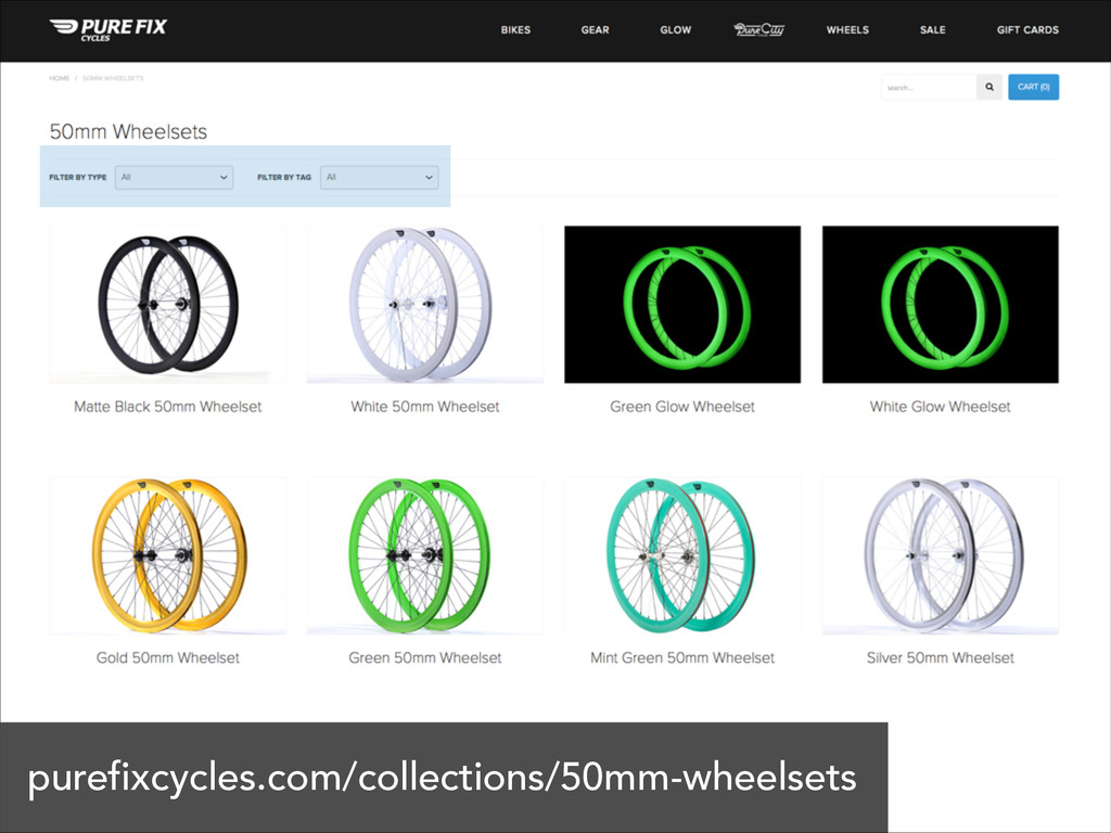 purefixcycles.com/collections/50mm-wheelsets