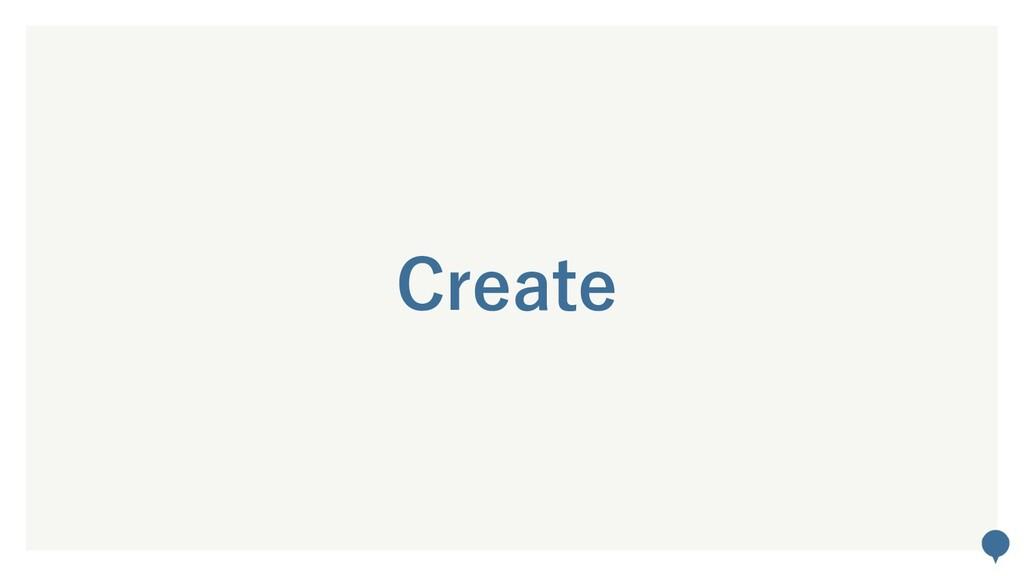 194 Create