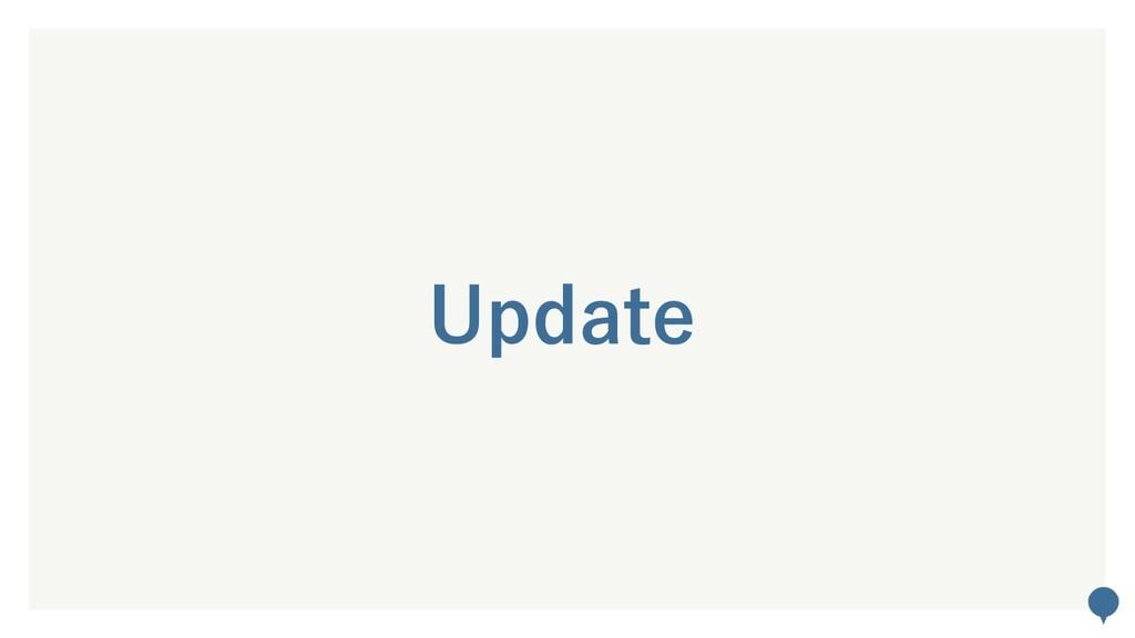 236 Update
