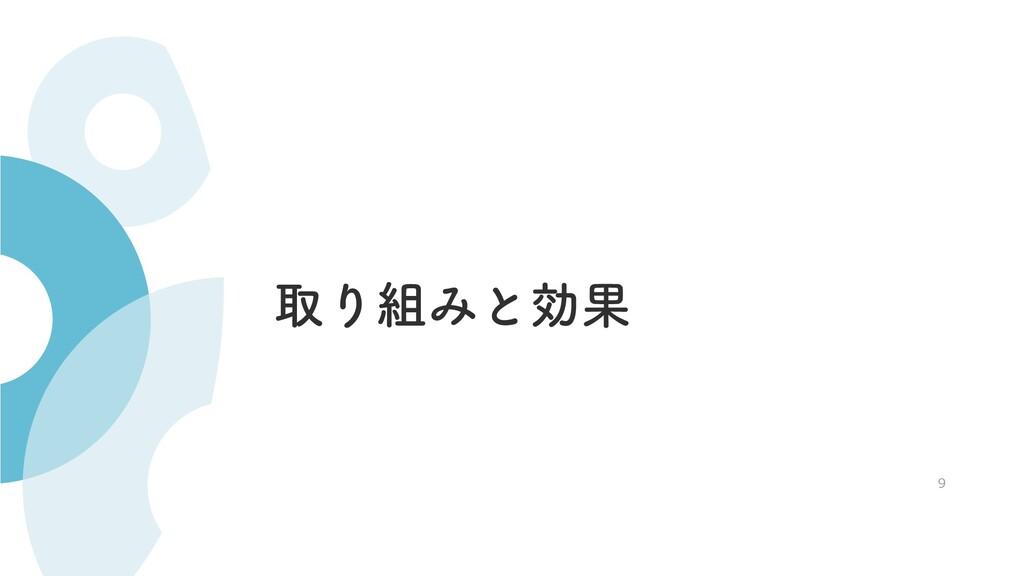 औΓΈͱޮՌ 9