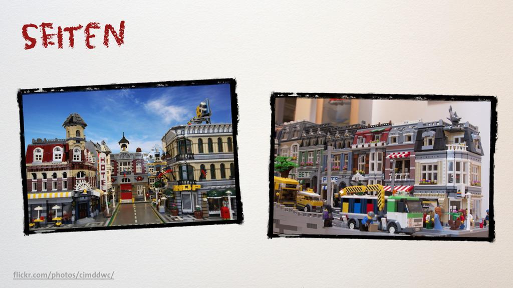 SEiTen flickr.com/photos/cimddwc/
