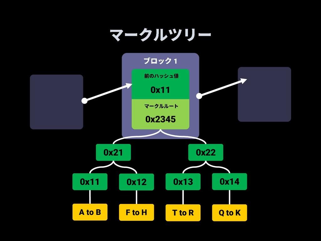 0x11 0x2345 1 0x21 0x22 0x11 0x12 0x13 0x14 A t...