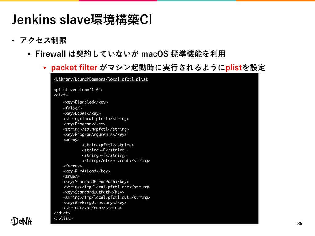 J • C F O • 5 • 3 3 I S 3 /Library/LaunchDaemon...