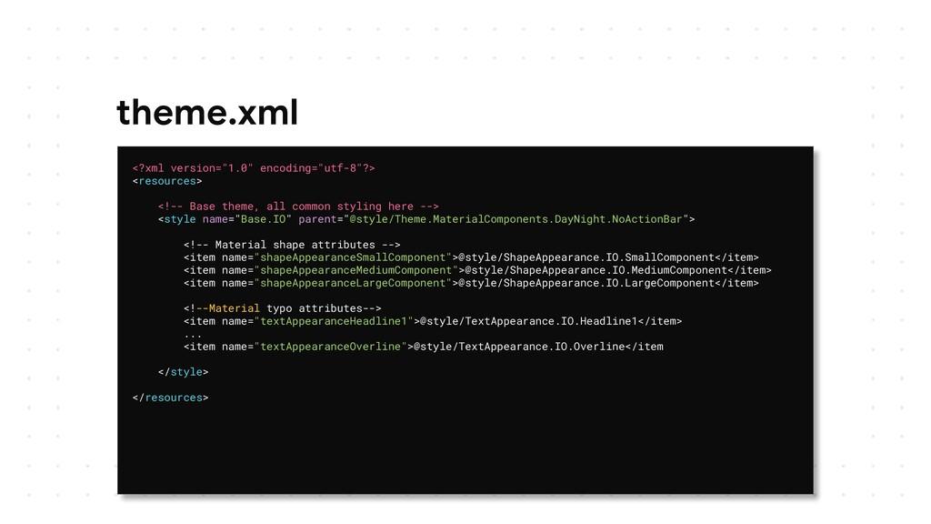 """theme.xml <?xml version=""""1.0"""" encoding=""""utf-8""""?..."""