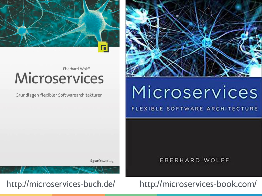 http://microservices-buch.de/ http://microservi...