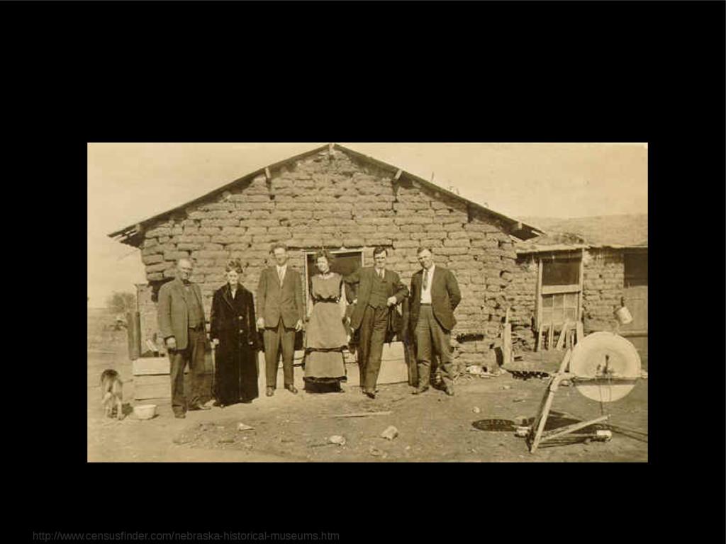 http://www.censusfinder.com/nebraska-historical...