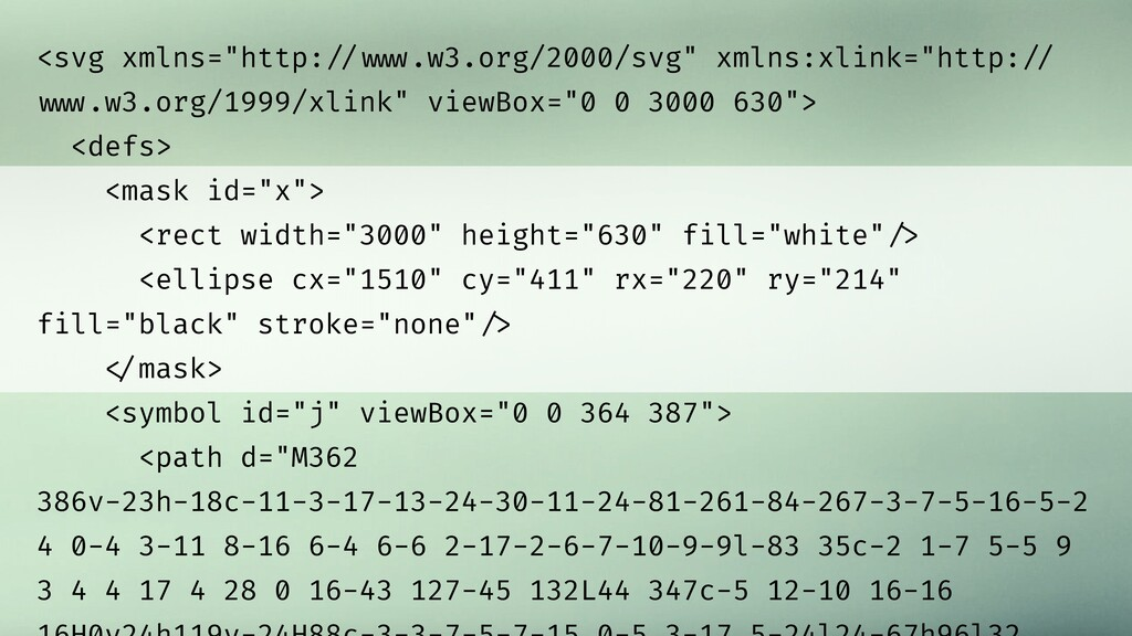 "<svg xmlns=""http:!""!!#.w3.org/2000/svg"" xmlns:x..."