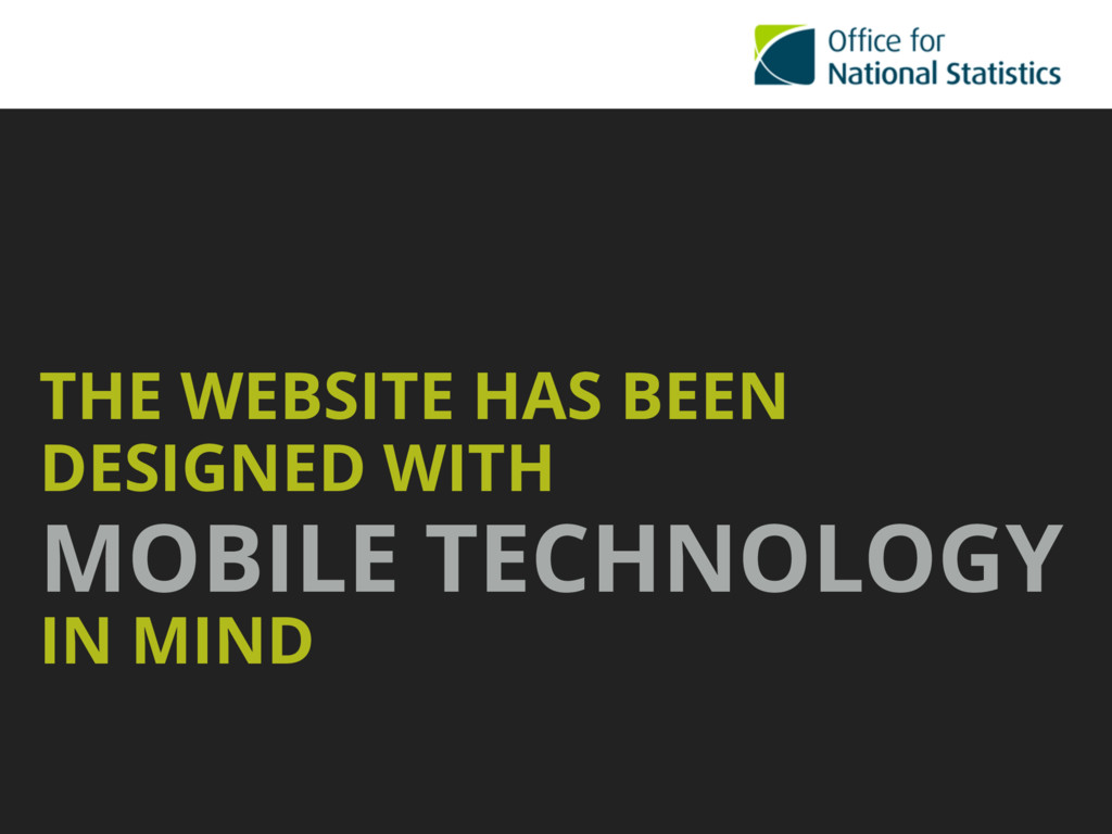 THE WEBSITE HAS BEEN DESIGNED WITH  MOBILE TEC...