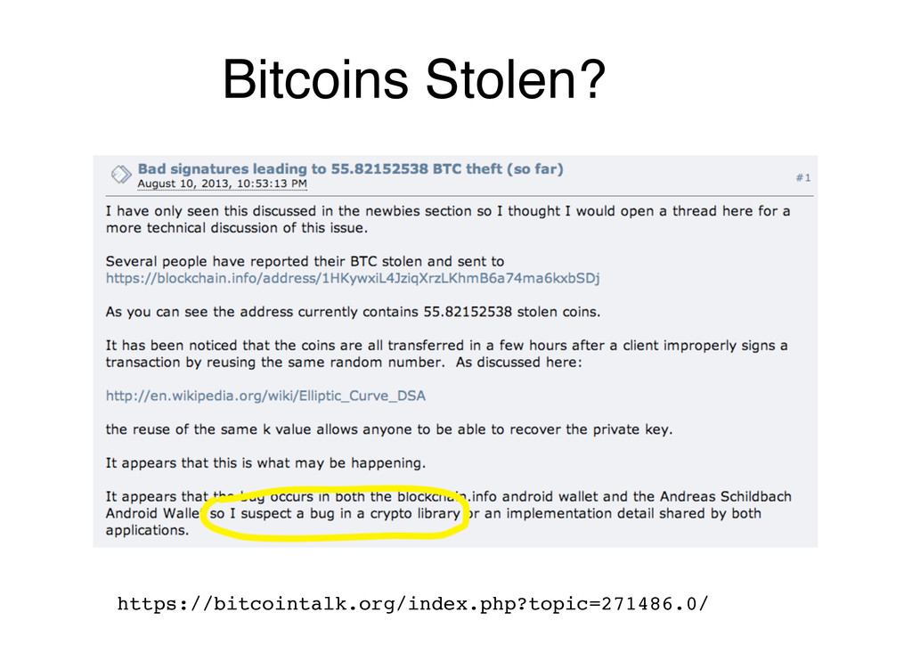 https://bitcointalk.org/index.php?topic=271486....