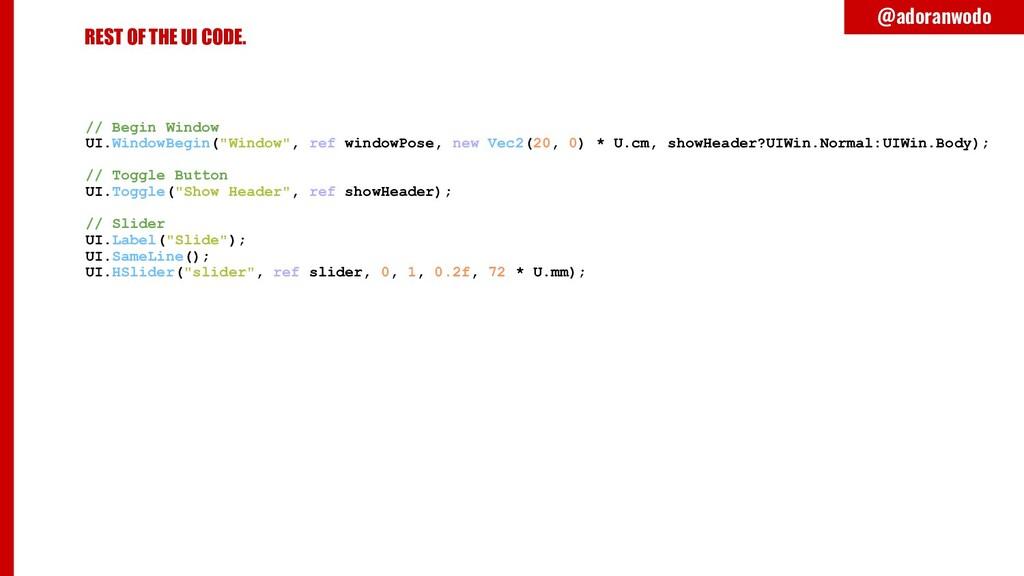 REST OF THE UI CODE. // Begin Window UI.WindowB...