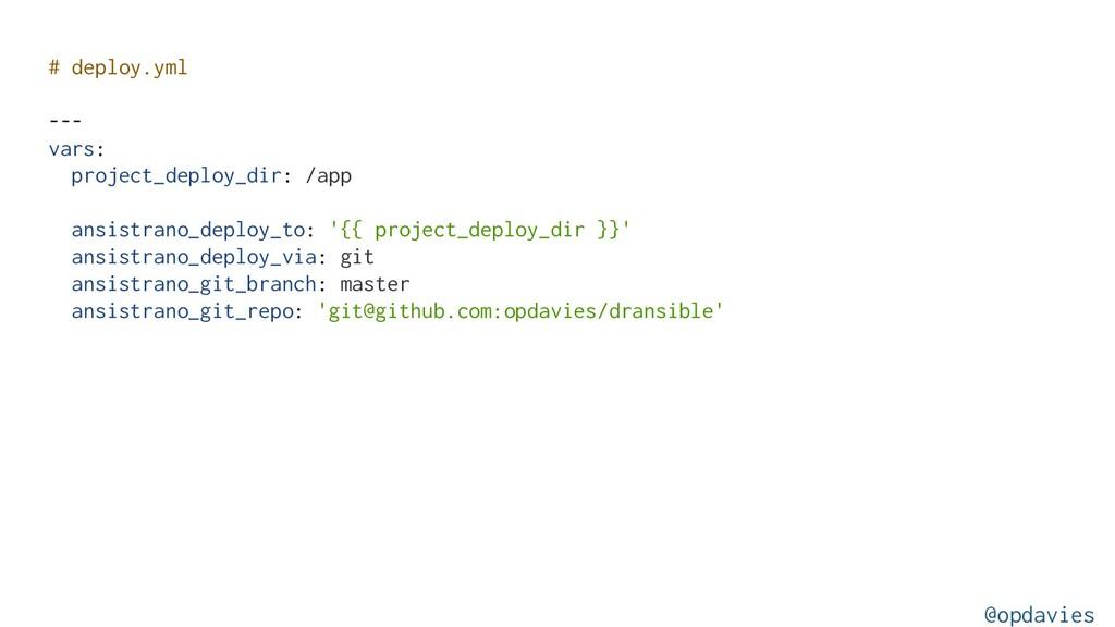 # deploy.yml --- vars: project_deploy_dir: /app...