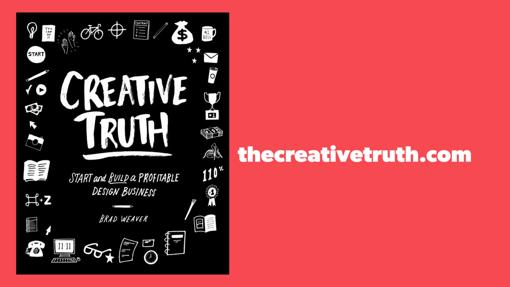 thecreativetruth.com