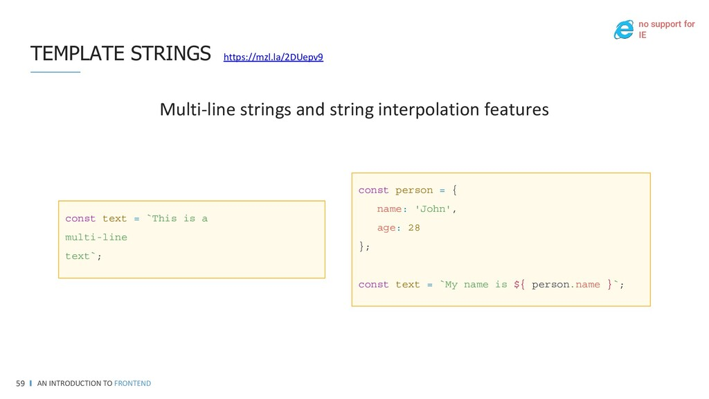 const myPromise = new Promise(function (resolve...