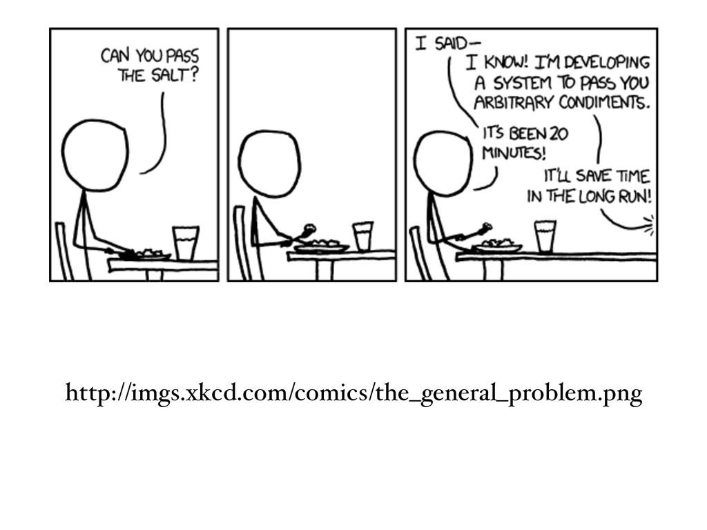 http://imgs.xkcd.com/comics/the_general_problem...