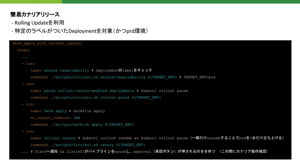 helm_apply_with_rollout_canary: steps: ... - ru...