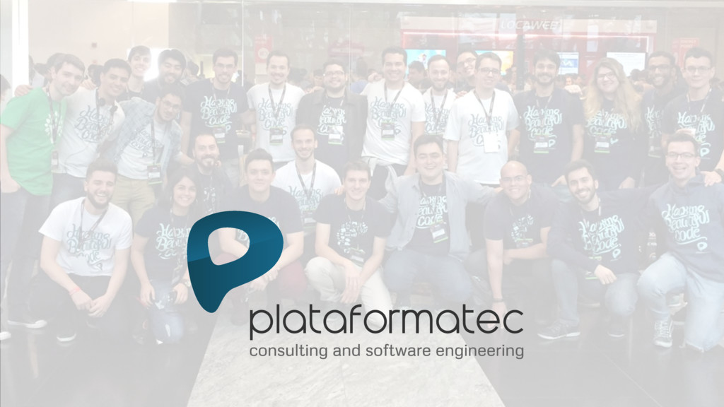 consulting and software engineering
