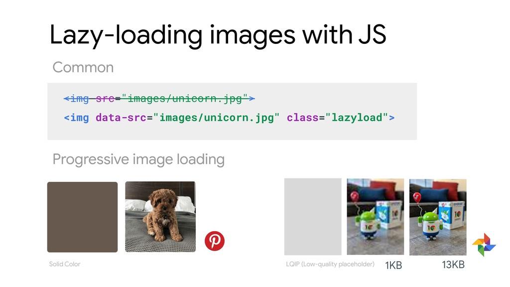 """<img src=""""images/unicorn.jpg""""> <img data-src=""""i..."""