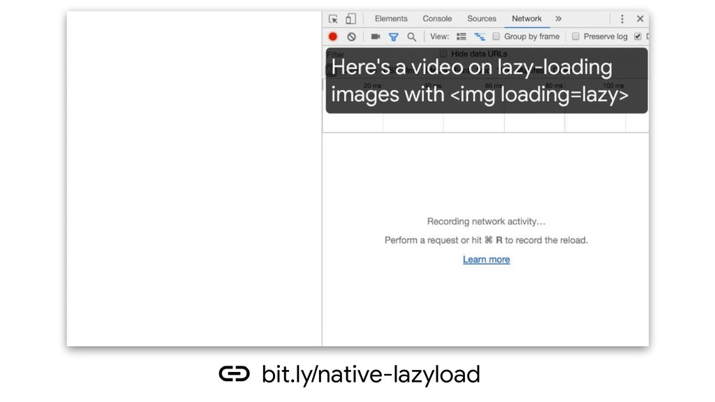 bit.ly/native-lazyload