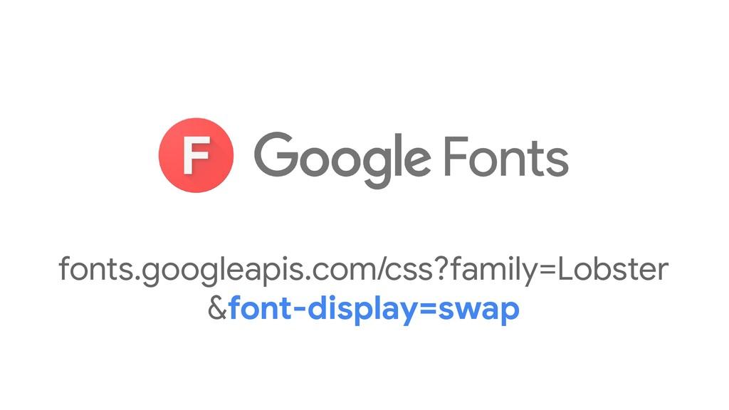 fonts.googleapis.com/css?family=Lobster &font-d...