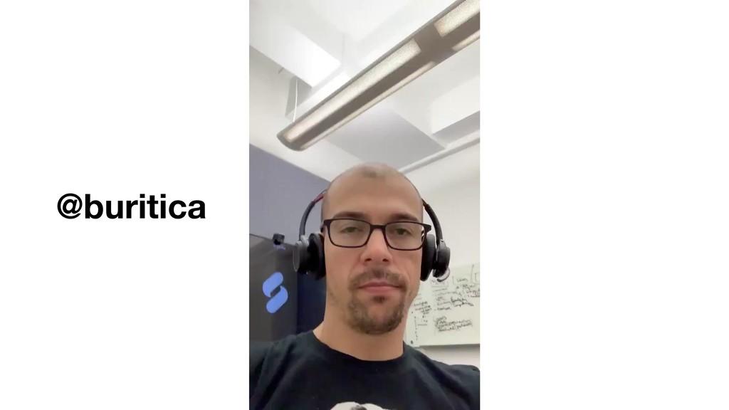 @buritica
