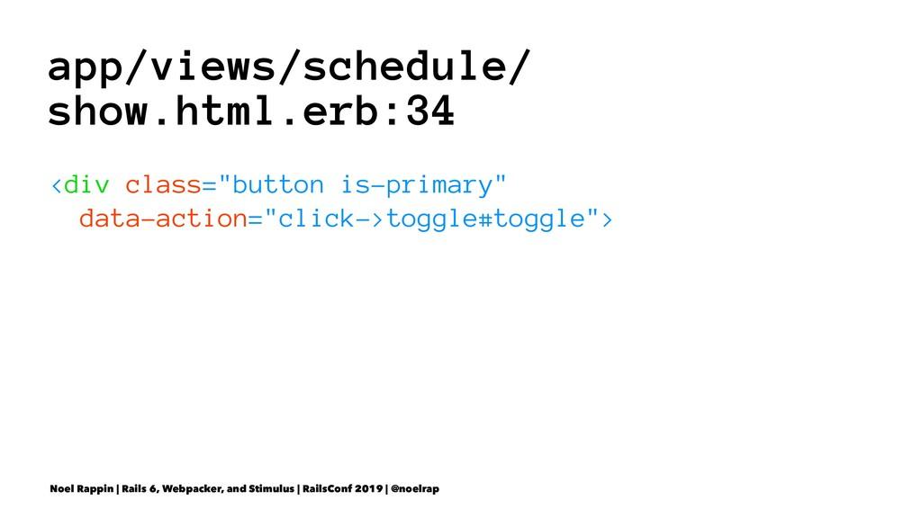 app/views/schedule/ show.html.erb:34 <div class...