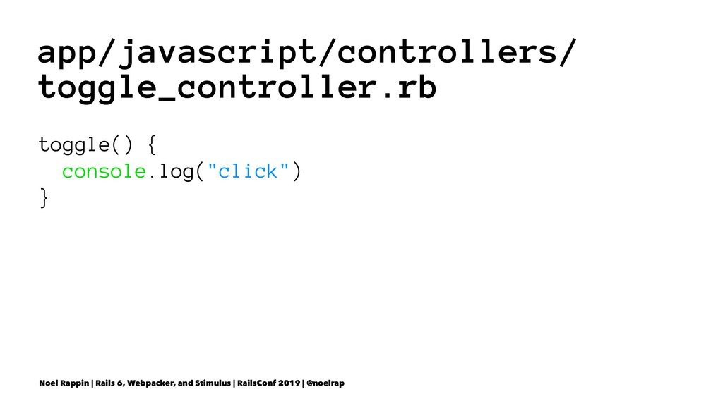 app/javascript/controllers/ toggle_controller.r...