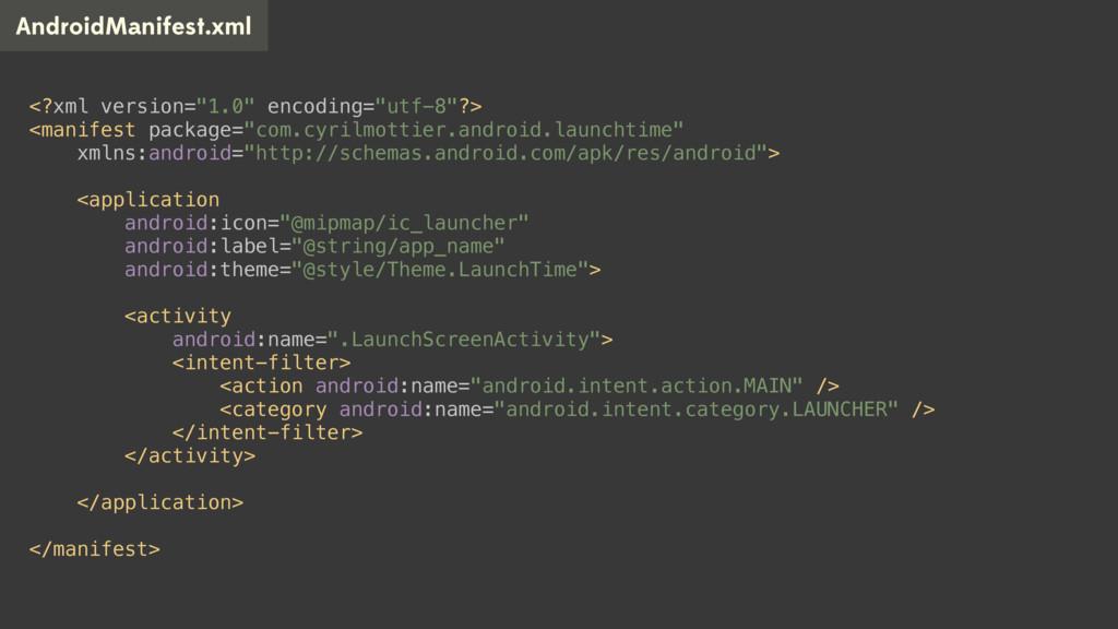 "<?xml version=""1.0"" encoding=""utf-8""?> <manife..."