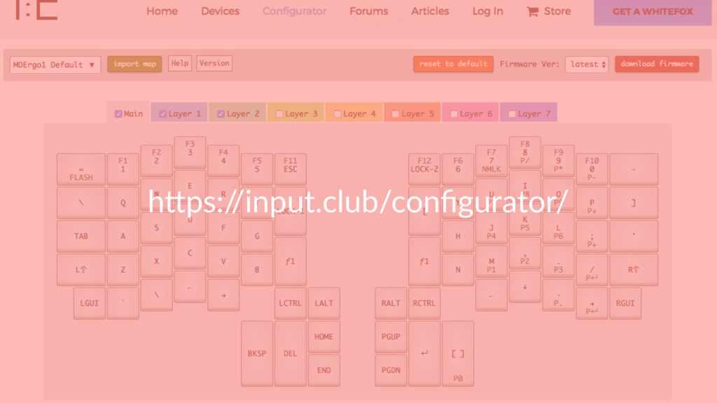 "h""ps:/ /input.club/configurator/"