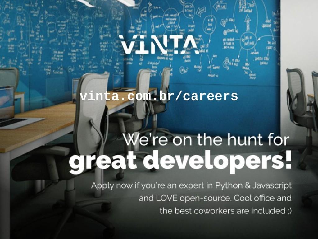 vinta.com.br/careers