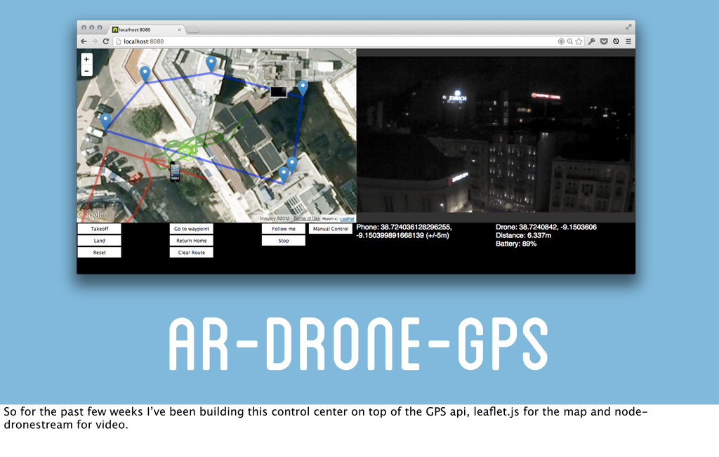 ar-drone-gps So for the past few weeks I've bee...