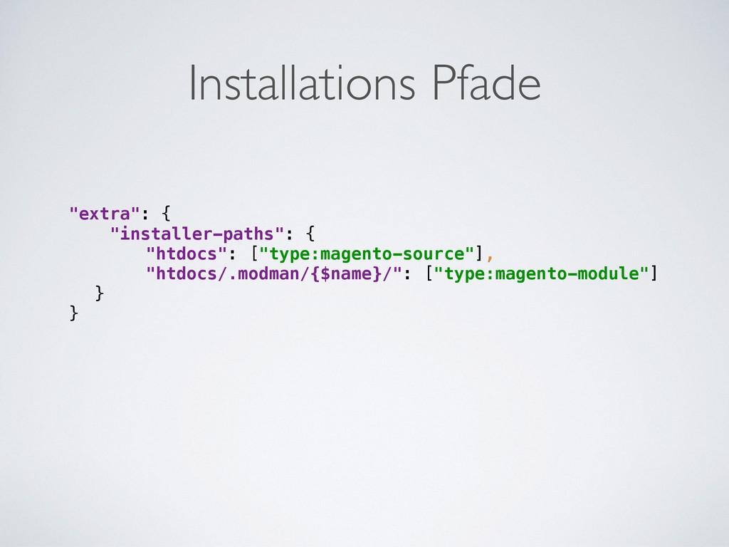 """extra"": { ""installer-paths"": { ""htdocs"": [""t..."