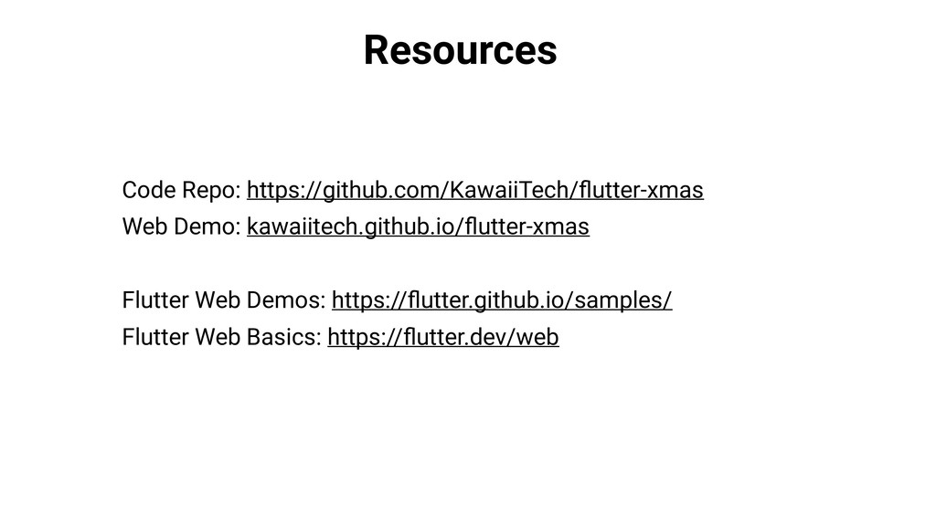 Resources Code Repo: https://github.com/KawaiiT...