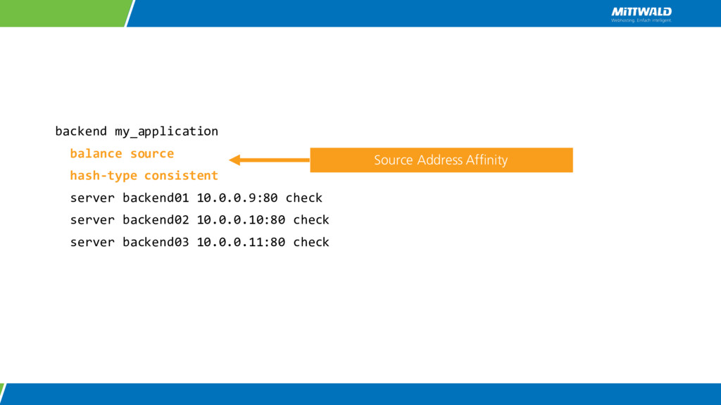 backend my_application balance source hash-type...