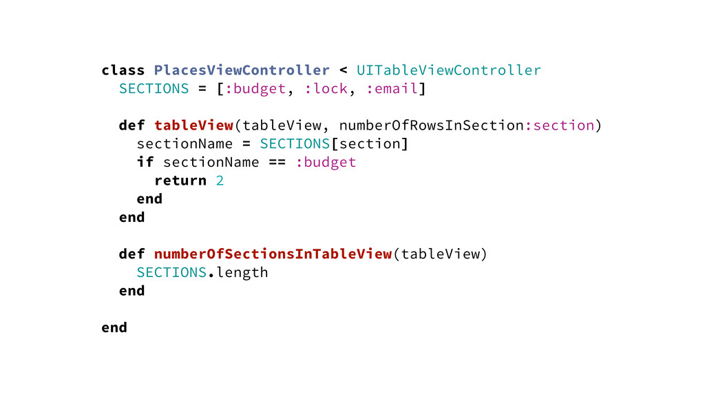 class PlacesViewController < UITableViewControl...