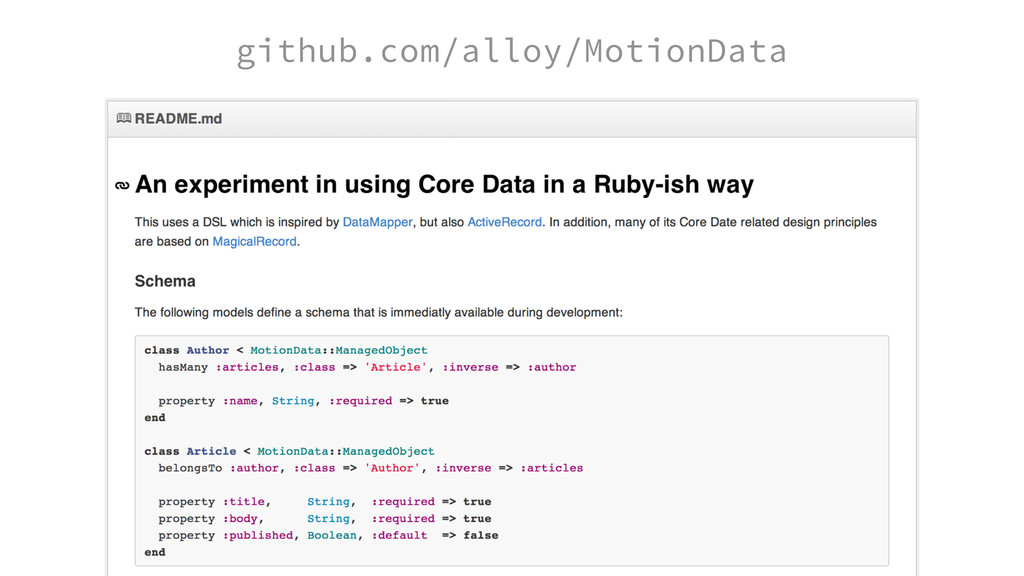 github.com/alloy/MotionData