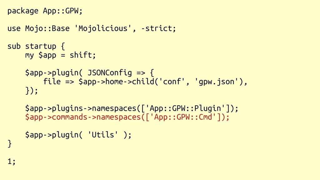 package App::GPW; use Mojo::Base 'Mojolicious',...