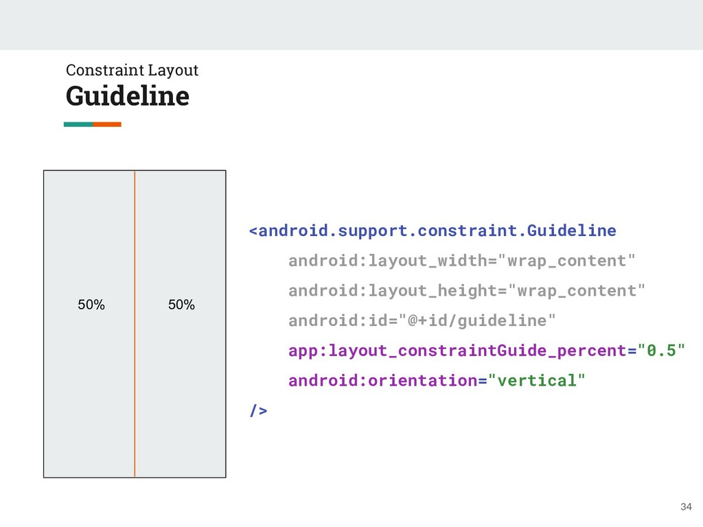 34 <android.support.constraint.Guideline androi...