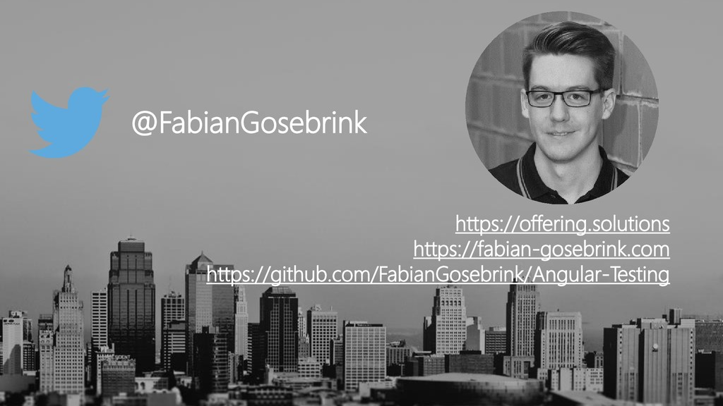 https://offering.solutions https://fabian-goseb...