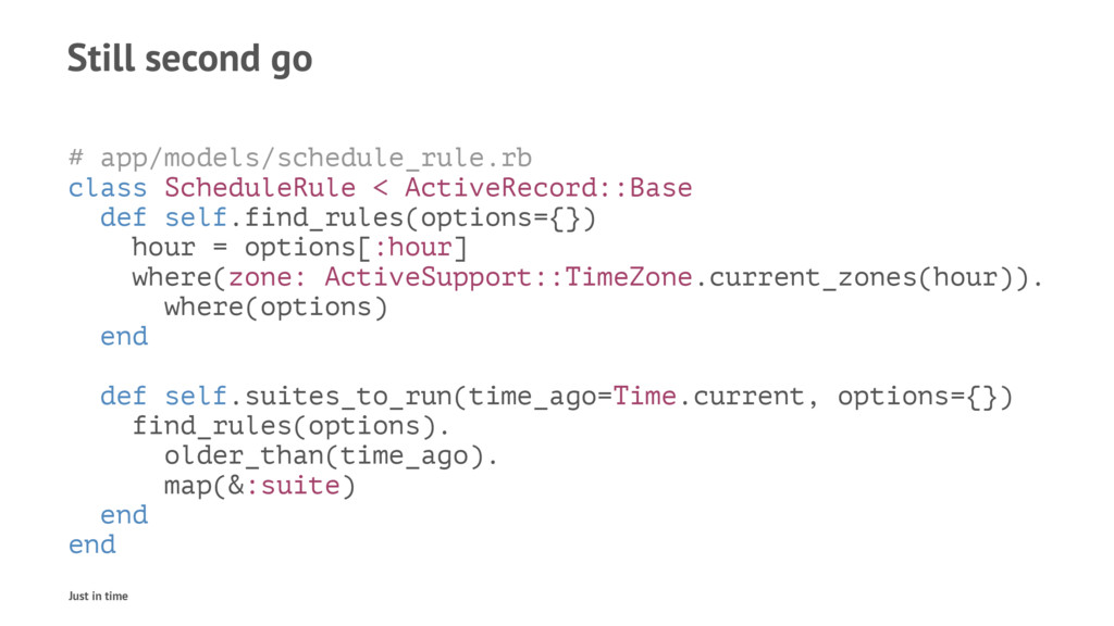 Still second go # app/models/schedule_rule.rb c...