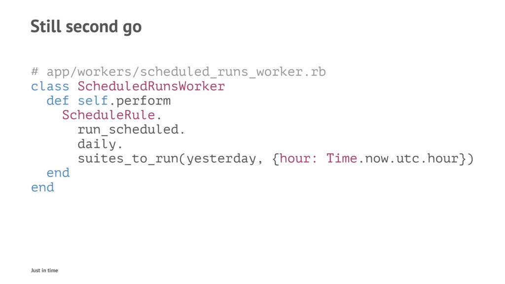 Still second go # app/workers/scheduled_runs_wo...