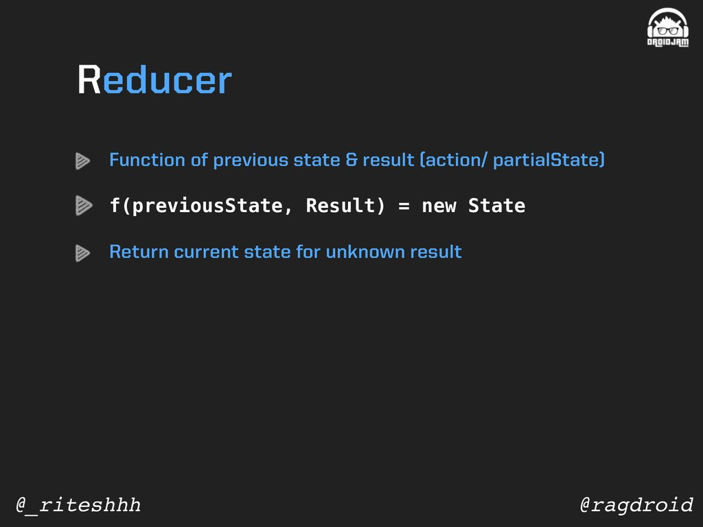 @ragdroid @_riteshhh Function of previous state...